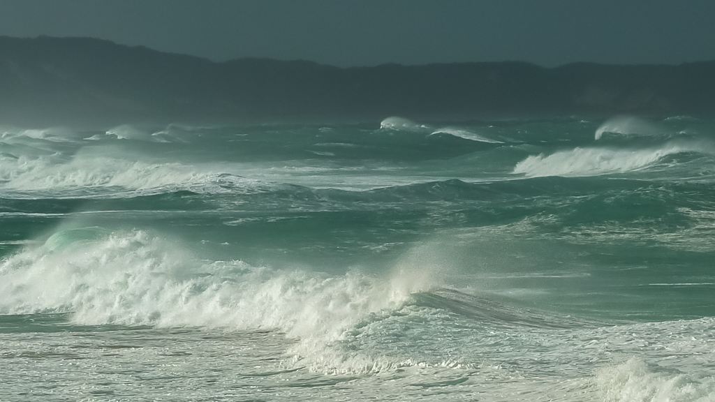 storm-seas-croajingolong-national-park