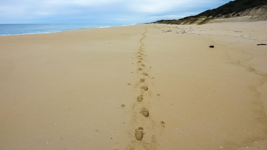 footprints-in-sand-beach
