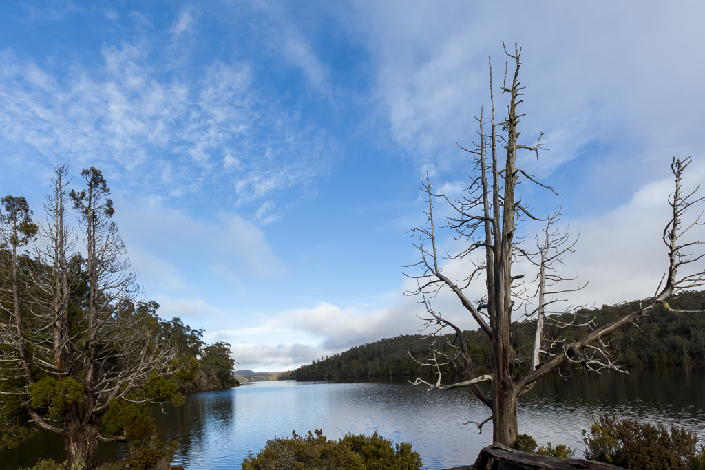 lake-adelaide-tasmania