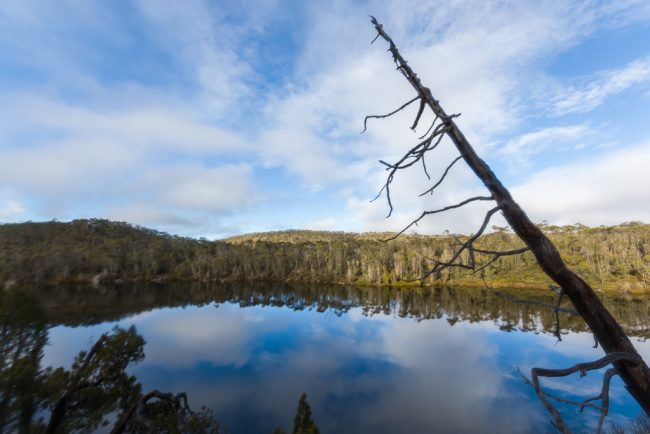 lake-ball-tasmania