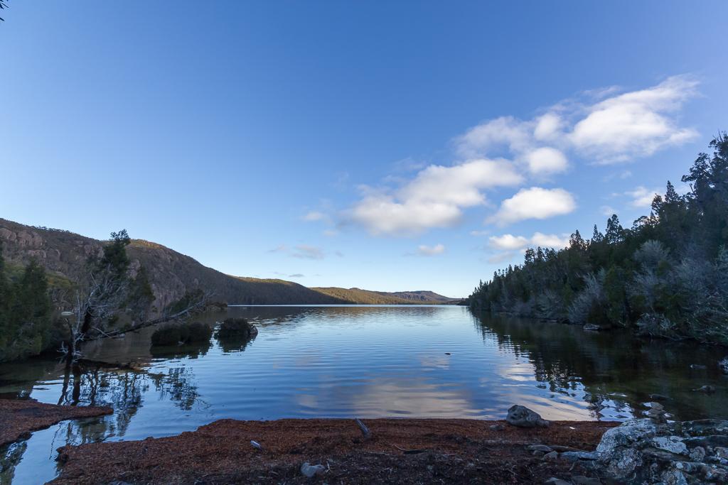 lake-meston-tasmania