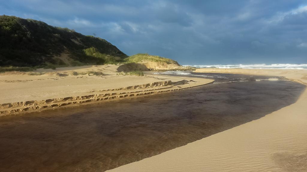 mouth-thurra-river-beach-croajingolong