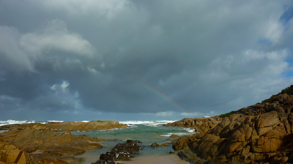 rainbow-over-ocean-croajingolong-national-park