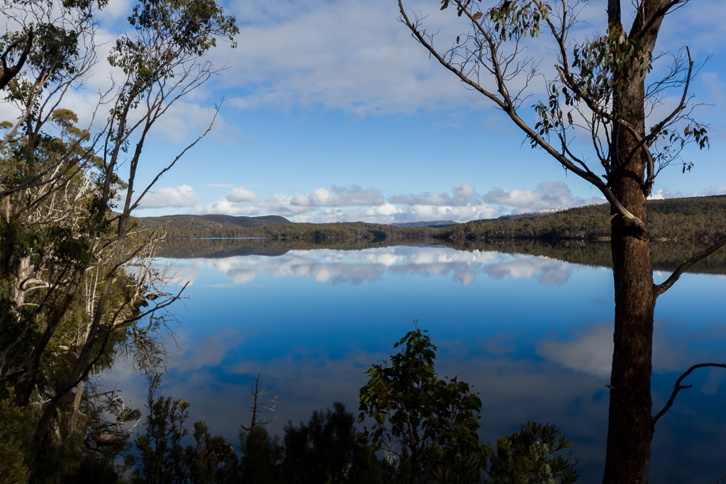 reflections-on-lake-adelaide-tasmania