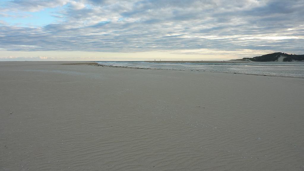 sandbar-sydenham-inlet