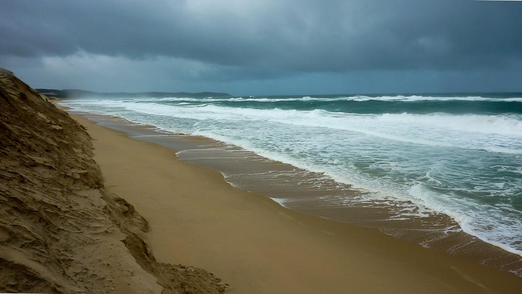 waves-beach-croajingolong-national-park