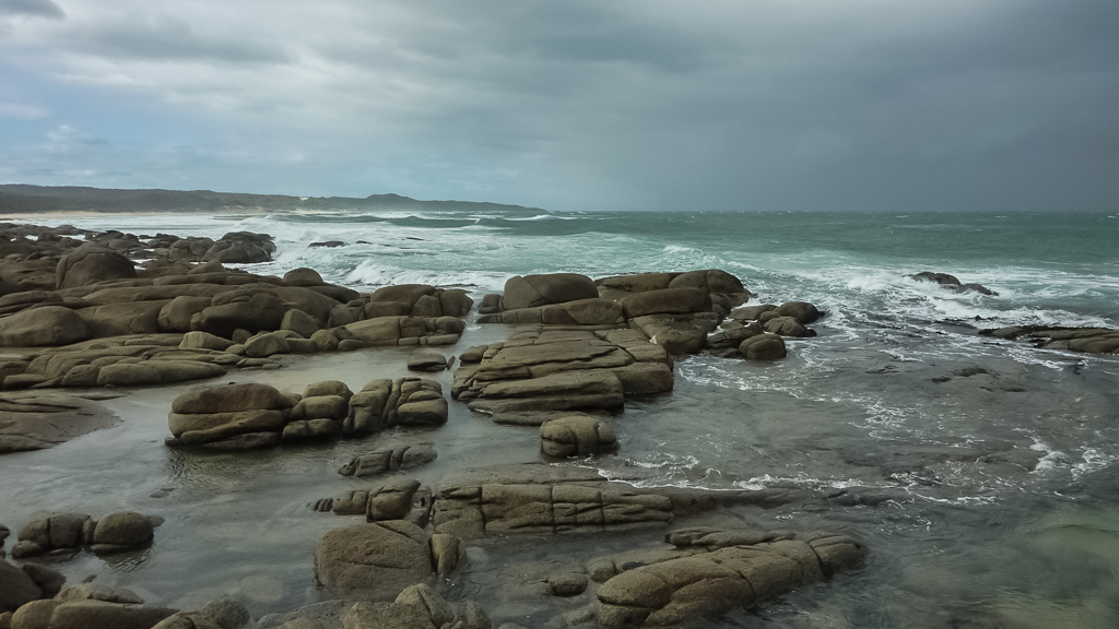 waves-petrel-point-croajingolong-national-park