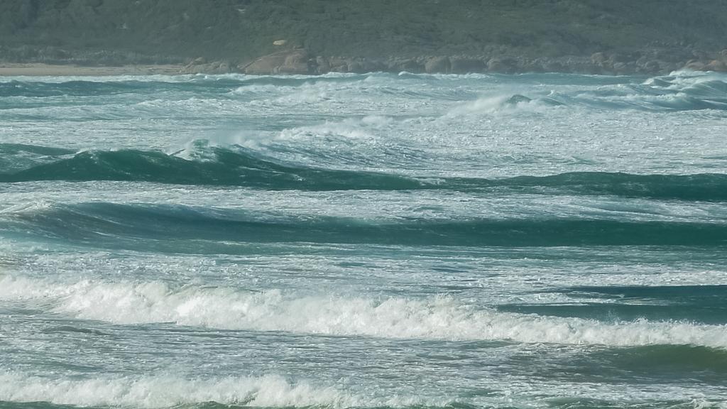 waves-surf-croajingolong-national-park