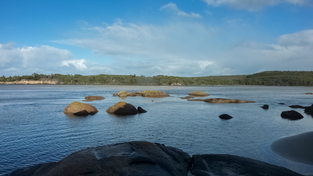 wingan-inlet-croajingolong-national-park