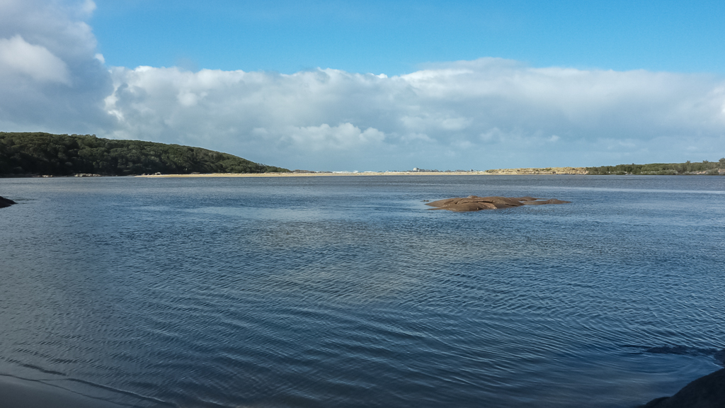 wingan-inlet-winter-croajingolong-national-park
