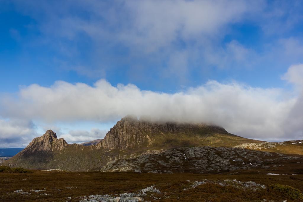 cradle-mountain-overland-track