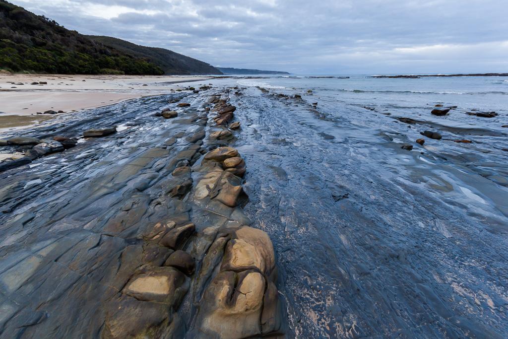 low-tide-blanket-bay