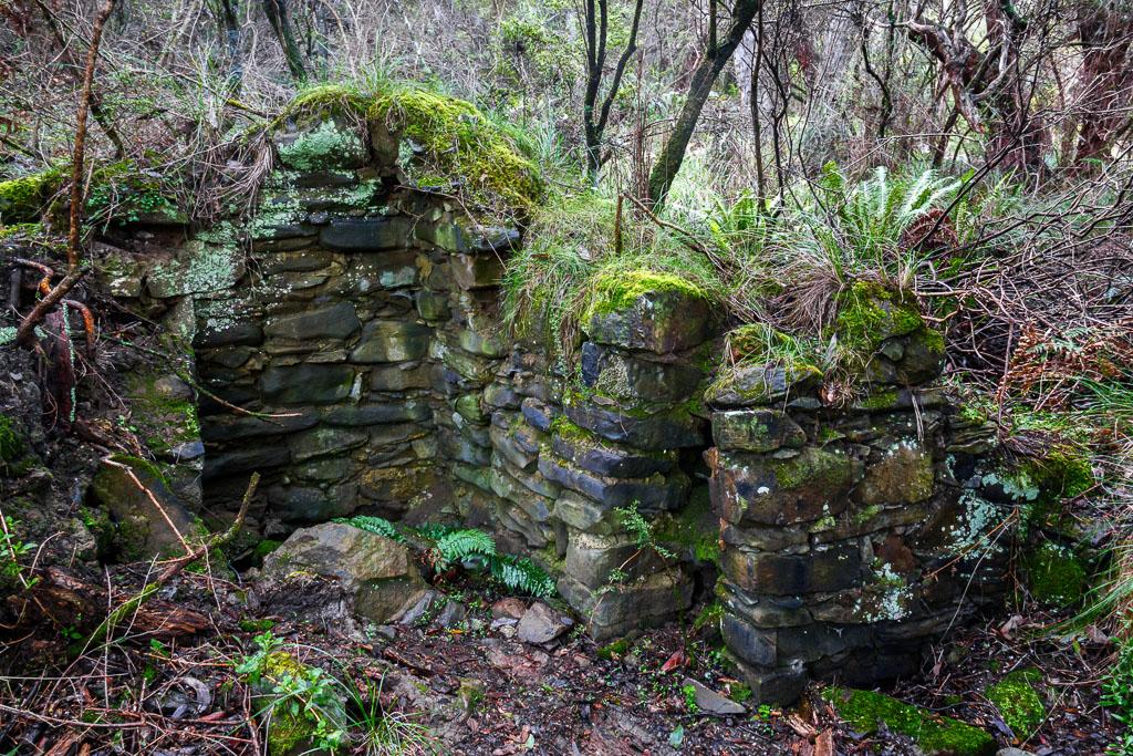 ruins-blanket-bay-otways