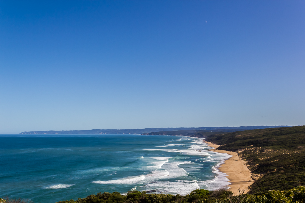 station-beach-great-otway-national-park