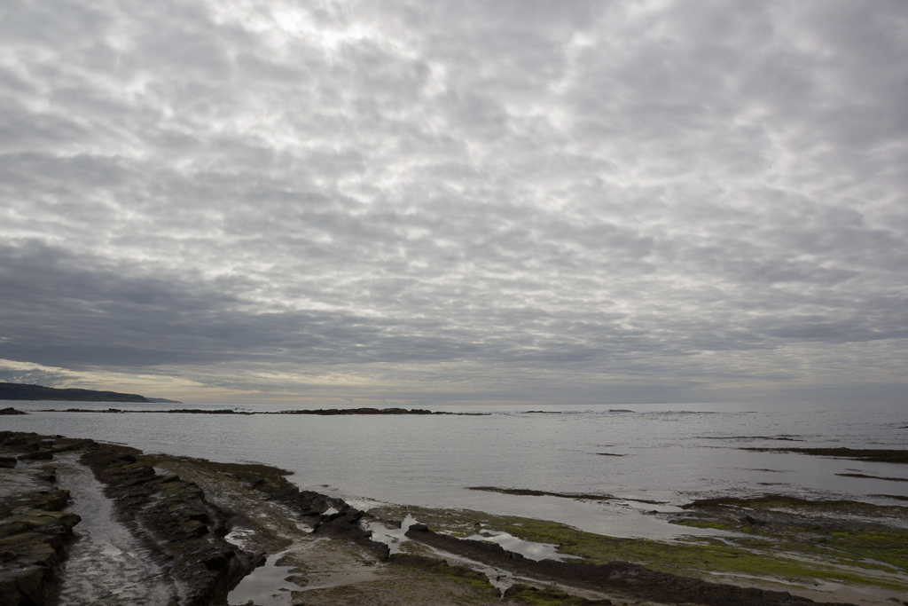 white-cloud-above-blanket-bay