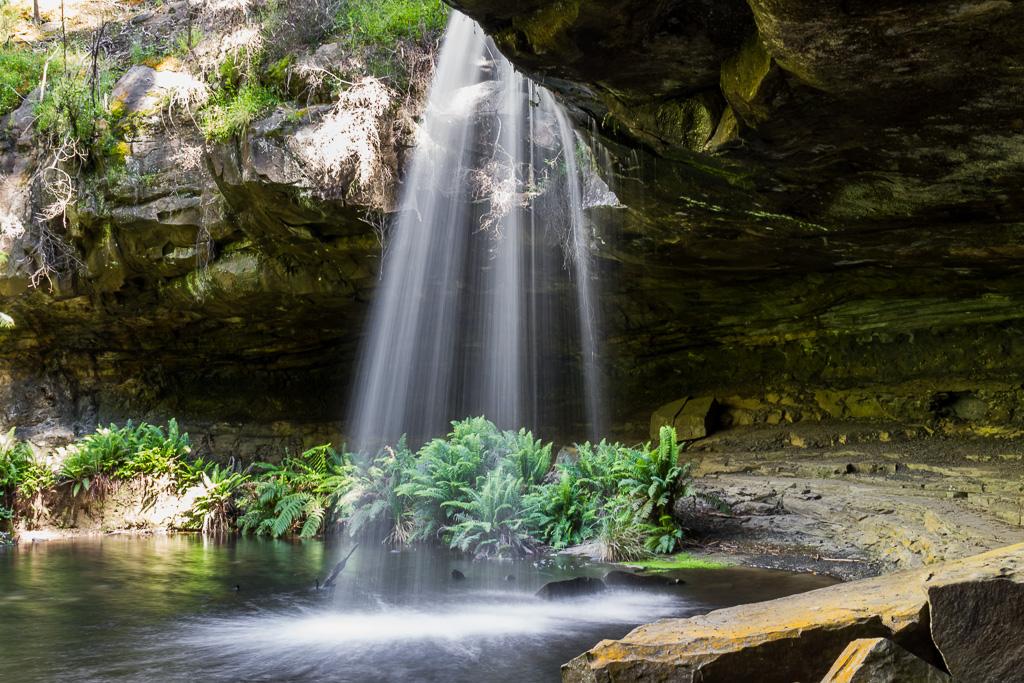 beneath-lower-kalimna-falls-otways