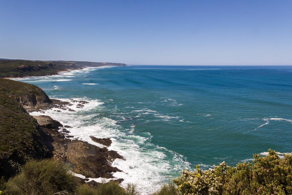 coast-line-great-ocean-walk
