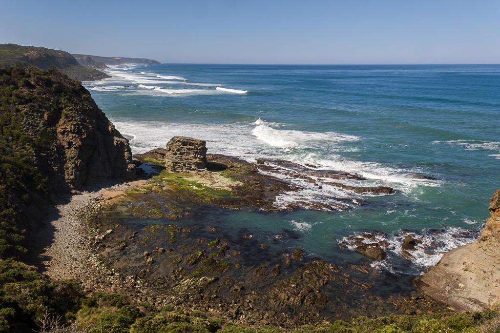 coast-near-castle-cove-great-ocean-walk