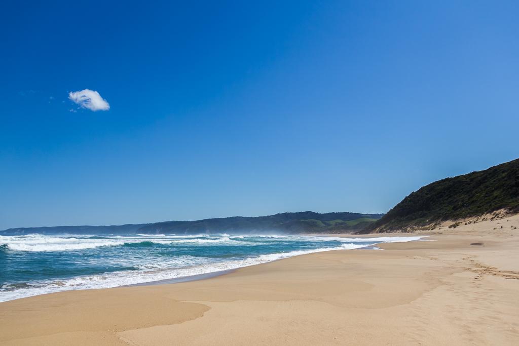 johanna-beach