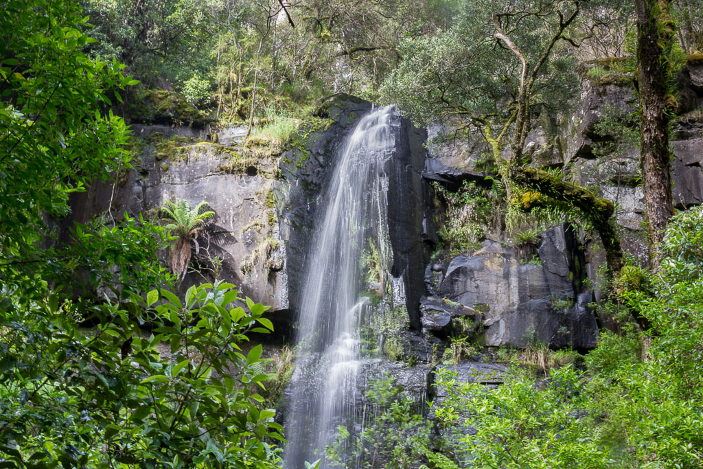 upper-kalimna-falls-otways