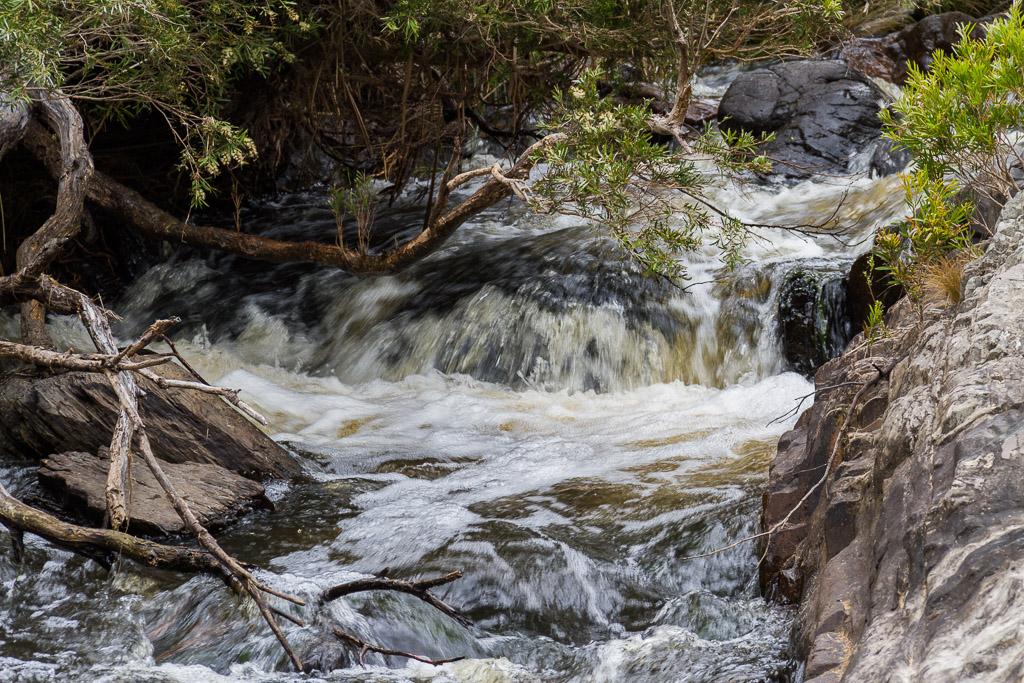 water-werribee-river
