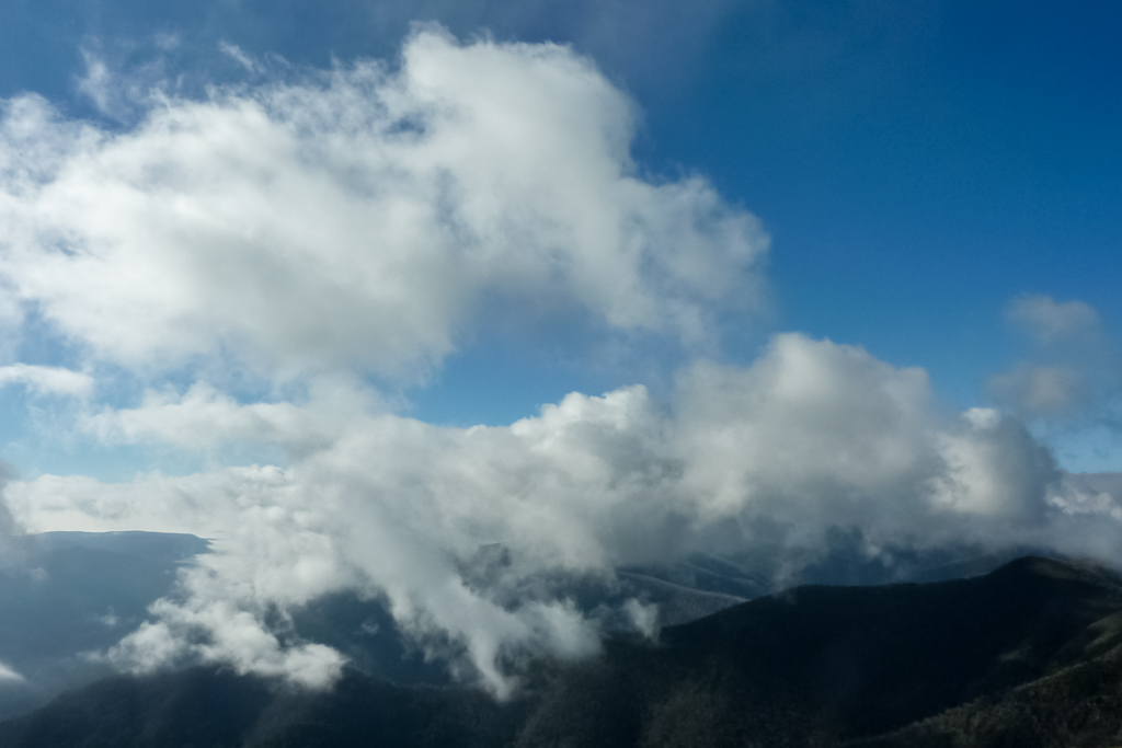 clouds-near-mount-feathertop