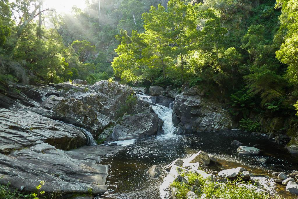 cumberland-river-falls-lorne