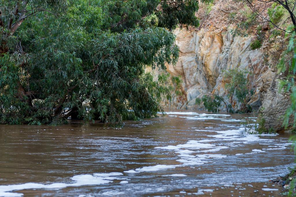 djerriwarrh-creek-flood