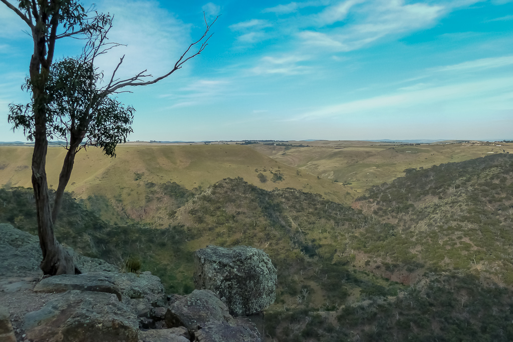 falcons-lookout-werribee-gorge
