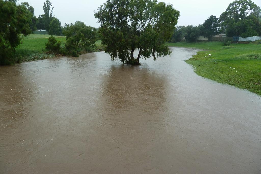 floods-koroit-creek-2011