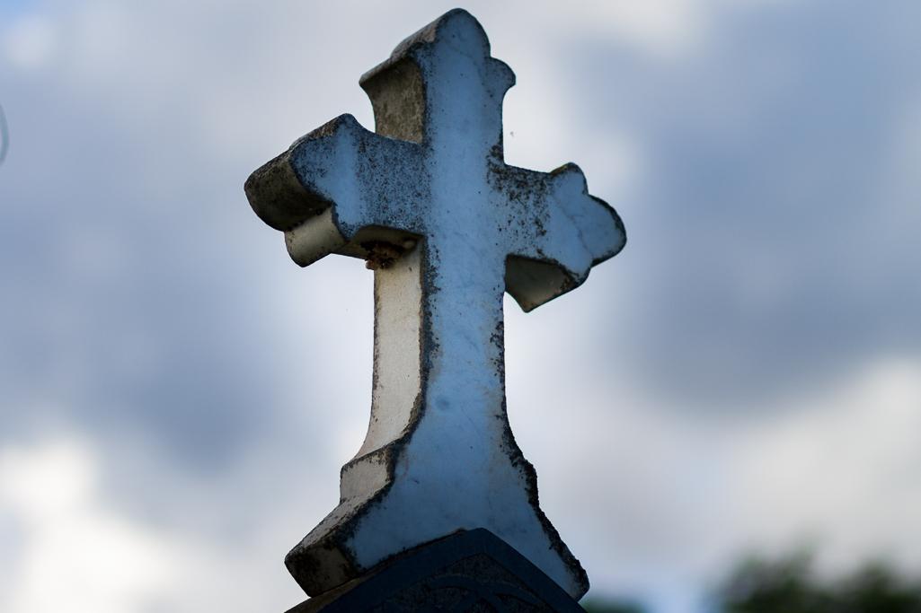 head-stone-old-hopetoun-cemetery