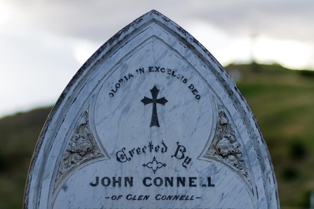 headstone-old-hopetoun-cemetery