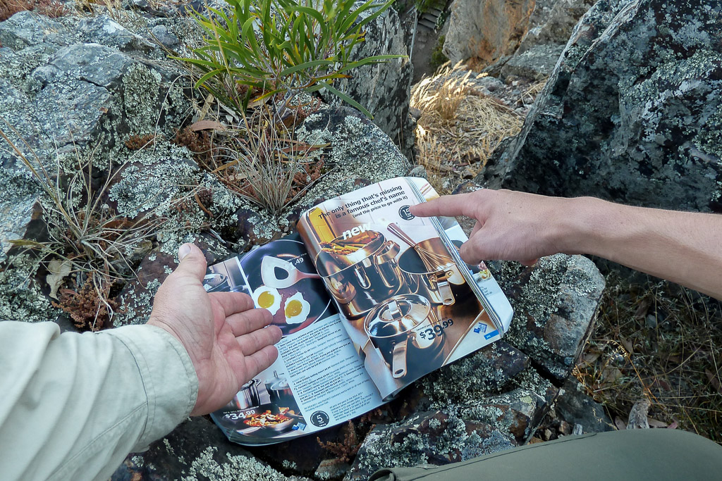 ikea-catalogue-werribee-gorge