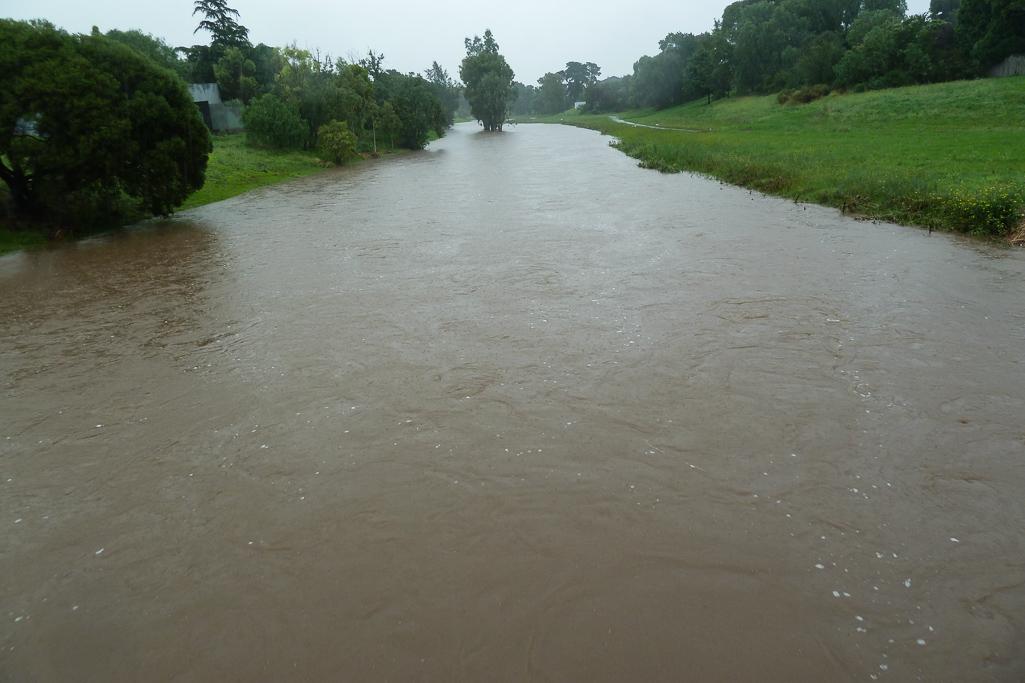 koroit-creek-flood-2011