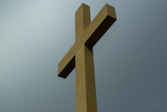 mount-macedon-memorial-cross