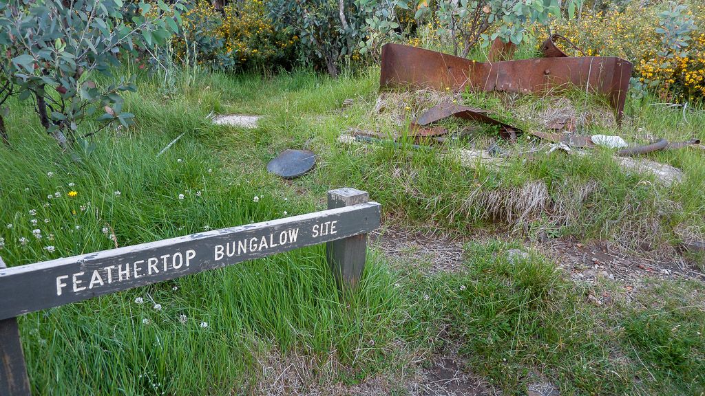 ruins-old-feathertop-bungalow-spur-victoria