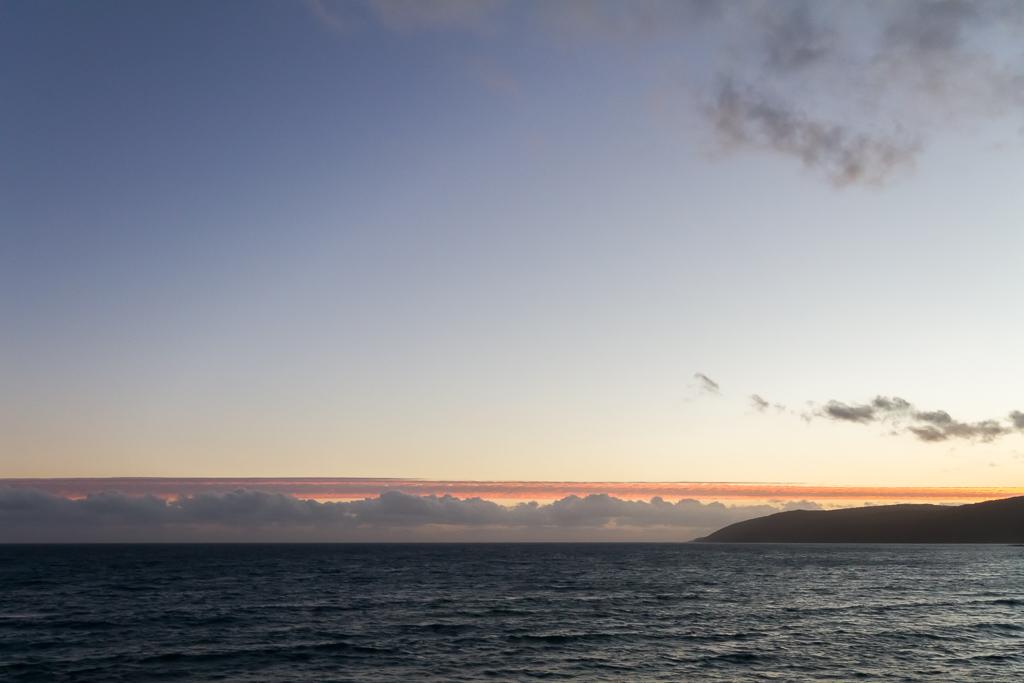 sunset-ocean-lorne