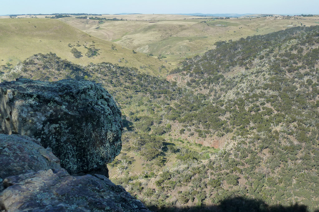 view-from-falcons-lookout-werribee-gorge