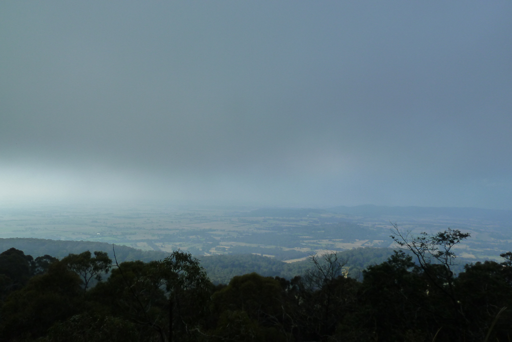 view-of-cloud-camels-hump-mount-macedon