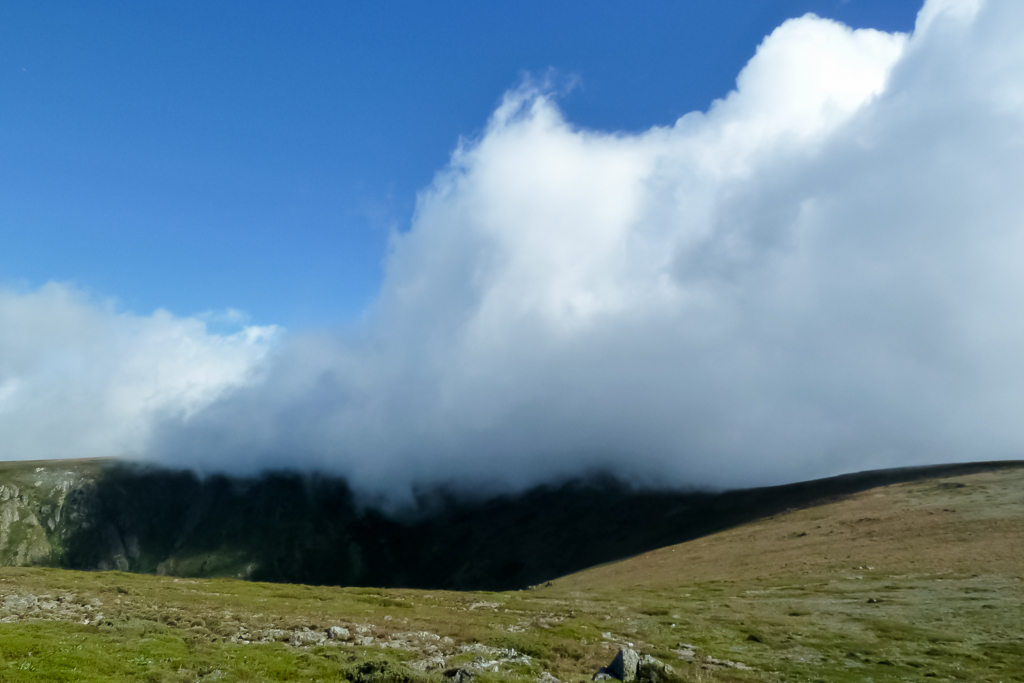 cloud-over-mount-bogong