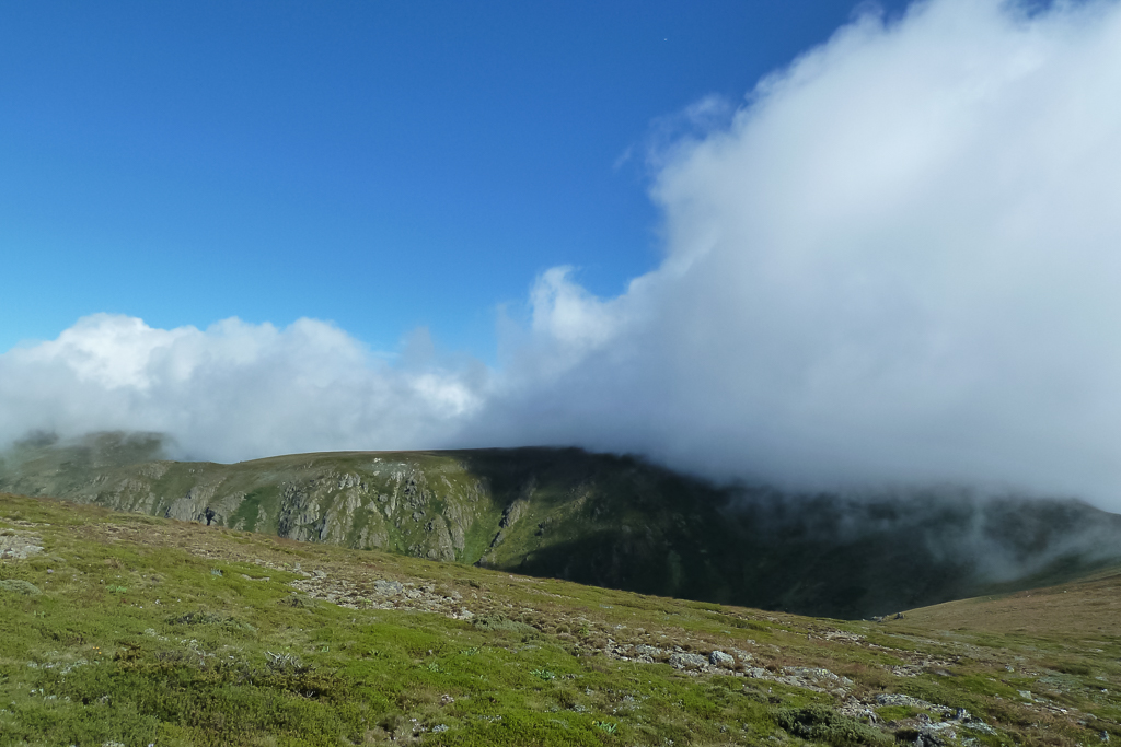 clouds-near-mount-bogong