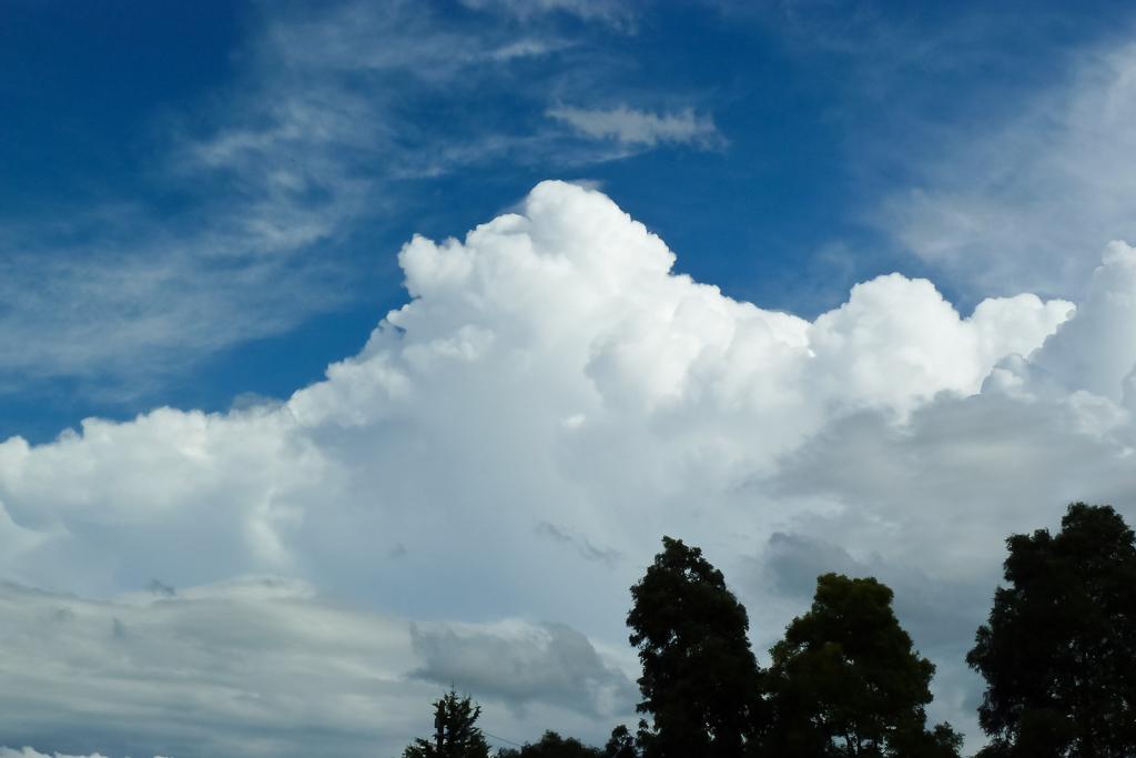 cumulonimbus-clouds-storm