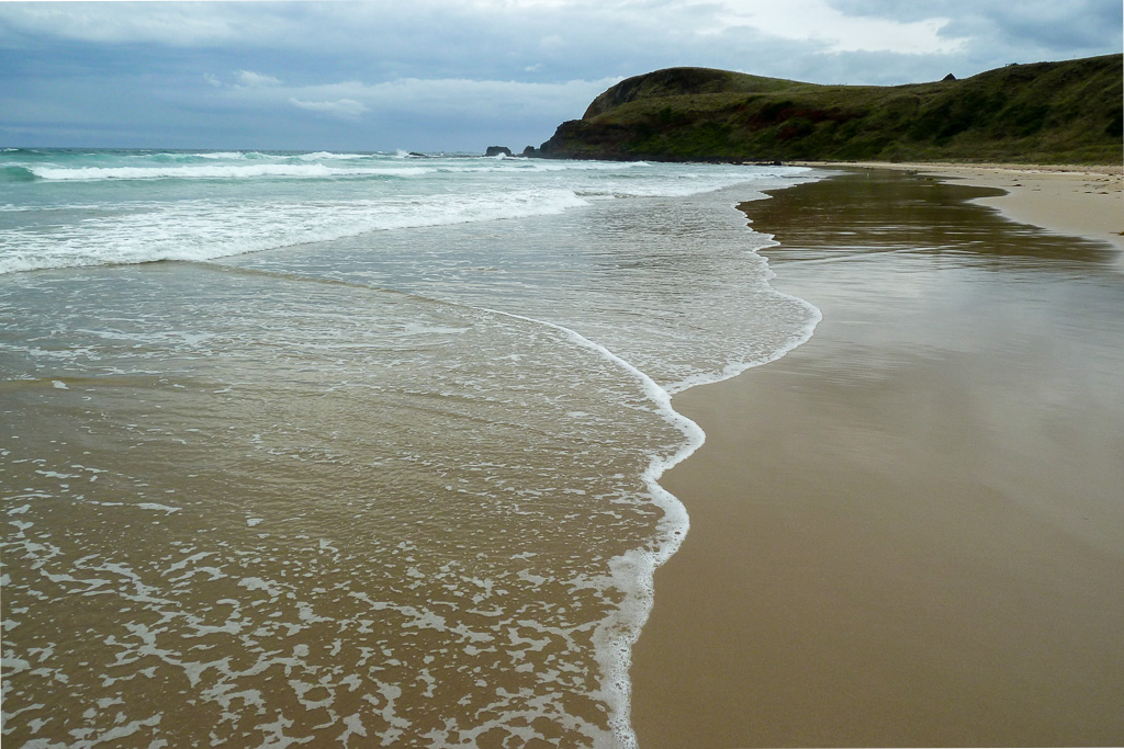 hutchinson-beach-phillip-island