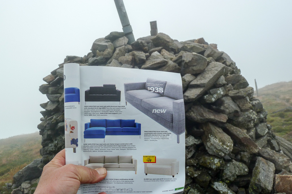ikea-catalogue-mount-bogong