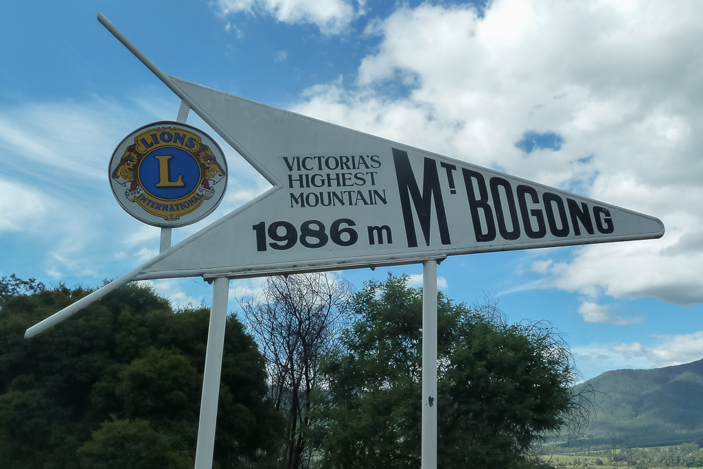 mount-bogong-sign