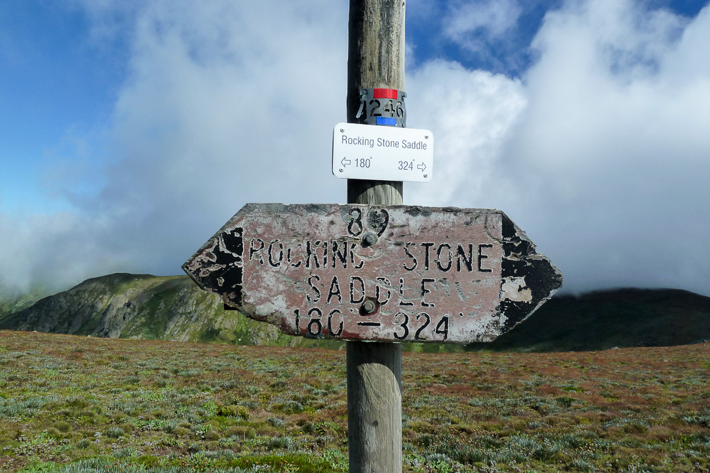 sign-rocking-stone-saddle