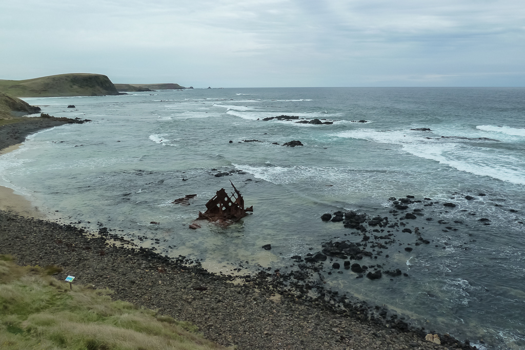 speke-kitty-miller-bay-phillip-island