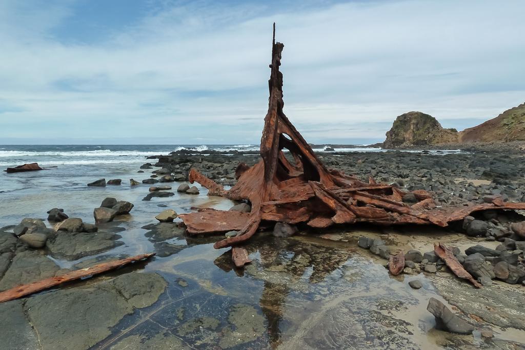 ss-speke-rocks-phillip-island