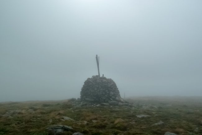 summit-cairn-mount-bogong