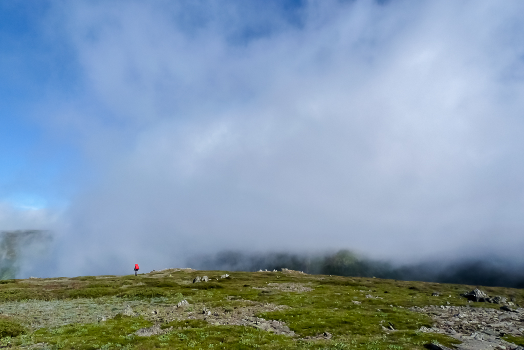 walking-in-clouds-near-mount-bogong